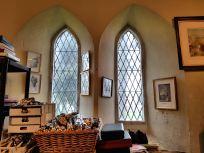 Trinity Antiques Centre, Horncastle